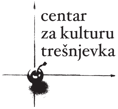 centar za kulturu trenjevka logo