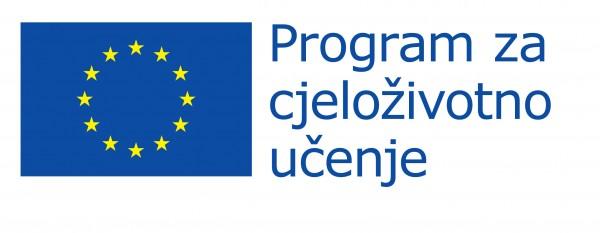 EU_flag_LLP_CR-01