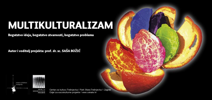 Multikulturalizam kao prostor spajanja svjetonazorskih horizonata