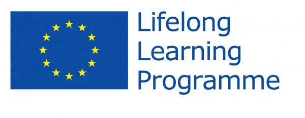 EU_flag_LLP_EN-01-600x233