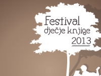 6. Festival djeje knjige: Kako njegovati knjievnost za djecu
