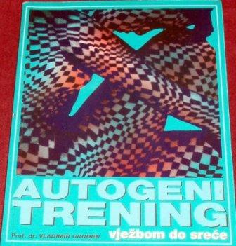 AUTOGENI TRENING 27.1./početni i napredni