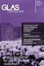 Glas Trešnjevke, br. 28. i 29.