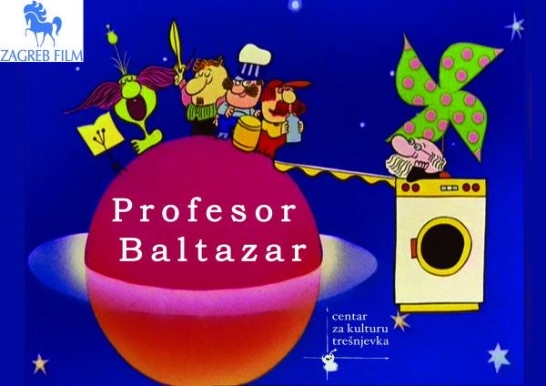 baltazar-plakat-A3-2015