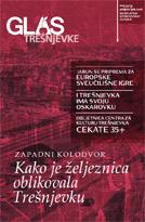 Glas Trešnjevke, br. 34 i 35