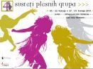 2007-plakat-sus