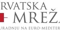 Redoviti godišnji sastanak Hrvatske mreže za suradnju na Euro-Mediteranu