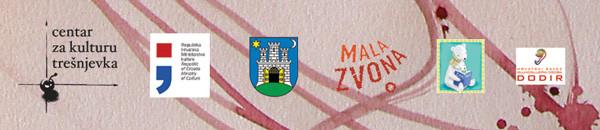 fdk-letva